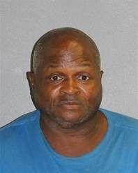 Police: Daytona Beach motorist rams hit-run driver, paralyzing him   News-JournalOnline.com