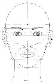 emilio freixas como dibujar el rostro humano - Buscar con Google