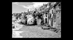 Pasolini Poetry and Politics Video Essay, by Simon Rushton