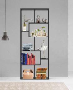 Wooden Bookcase, Bookcase Shelves, Display Shelves, Storage Shelves, Cube Shelving Unit, Open Shelving Units, Wooden Spice Rack, Modern Classic, Woods