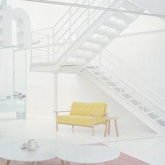 ward-roberts-jardan-sydney-showroom