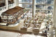 호텔 베이커리 - Google 검색