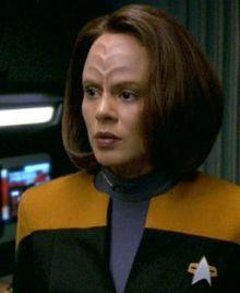 Star Trek: Voyager | Cracked.com