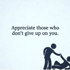 Many people struggling with drug addiction think that recovery is nearly impossible for them. They've heard the horror stories of painful withdrawal symptoms, they can't imagine life without drugs, and they can't fathom actually being able to get. Great Quotes, Quotes To Live By, Me Quotes, Motivational Quotes, Inspirational Quotes, Career Quotes, Food Quotes, Friend Quotes, Success Quotes