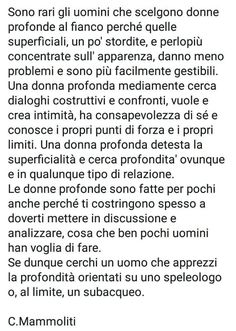 e dove li trovo? Italian Phrases, Italian Quotes, Motivational Phrases, Inspirational Quotes, Tumblr, Quotes About Everything, Healing Words, Interesting Quotes, Instagram Quotes