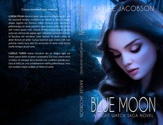 beautiful and affordable! Young Adult paranormal fantasy, dark, moody premade ebook and print cover Premade Book Covers, Moody Blues, Design Studios, Book Cover Art, Paranormal Romance, Dark Fantasy, Cover Design, Author, Books