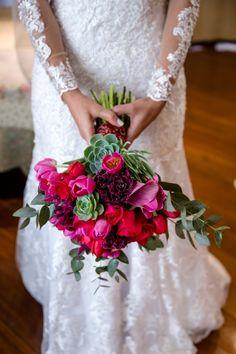 Renata & Rodrigo | Mariée: Inspiração para Noivas e Casamentos