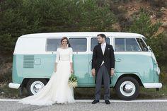 SantosCostura vestido de novia bridal Wedding Boda. @santoscostura @atodoconfetti www.santoscostura.com