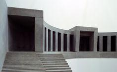 Renato Nicolodi sculptures.