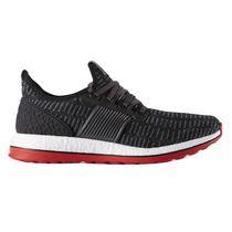 Zapatillas de running de hombre Pure Boost ZG Prime Adidas