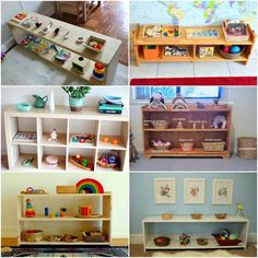 How many activities should I have out? - Montessori Toddler | how we montessori | Bloglovin'