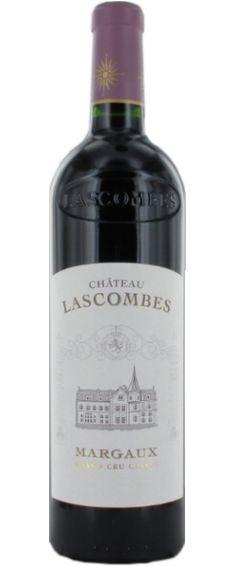 Château Lascombes 2010 : Attaque compacte, milieu de bouche serré, long, droit, rectiligne, belles épices très margalaises    En savoir plus : http://avis-vin.lefigaro.fr/vins-champagne/bordeaux/medoc/margaux/d16390-chateau-lascombes/v16391-chateau-lascombes/vin-rouge/2010##ixzz2JvfoCBS0