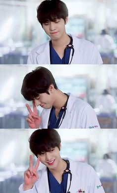 Dr Romantic season 2 - người thầy y đức 2020 Ahn Hyo Seop - Lee Sung Kyung - Han Suk Hyu Lee Sung Kyung Doctors, Seo Woo, Romantic Doctor, Ahn Hyo Seop, Korean Drama Best, Weightlifting Fairy Kim Bok Joo, Handsome Korean Actors, Joo Hyuk, Kdrama Actors