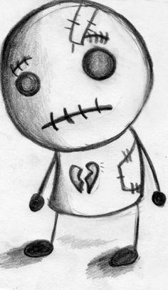 rag doll tattoo - Szukaj w Google