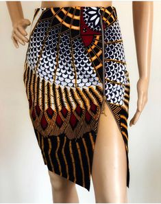 African fashion is available in a wide range of style and design. Whether it is men African fashion or women African fashion, you will notice. African Fashion Designers, African Inspired Fashion, African Print Fashion, Africa Fashion, African Print Skirt, African Print Dresses, African Fashion Dresses, African Dress, African Prints
