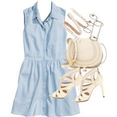 """Untitled #13182"" by florencia95 on Polyvore"