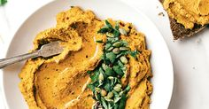 Hummus Recipes That Are Better Than Store-Bought | Greatist