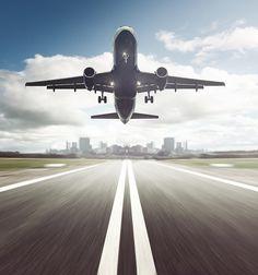 In-flight Entertainment - Tipps zur Unterhaltung an Bord Entertainment System, Austrian Airlines, Aviation College, American Airlines, Travel And Leisure, Vanity Fair, Kerala, Entertaining, World