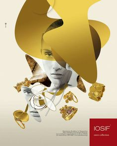 IOSIF COLLECTIONS