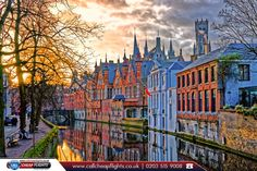 Brugge, Belgium  |  #Bruges is the #capital and #largest #city of the province of West Flanders in the Flemish Region of #Belgium, in the northwest of the country.  |  Source: https://en.wikipedia.org/wiki/Bruges  |  Visit for Cheap Flight Offers: http://www.callcheapflights.co.uk/  |  #brugescity #flightstobelgium #flightstoeurope #flights #bookflights #flighttickets #flightoffers #cheapairfares #cheapflights #callcheapflights  #travel #travelling #traveller #traveloffers #flightpackages