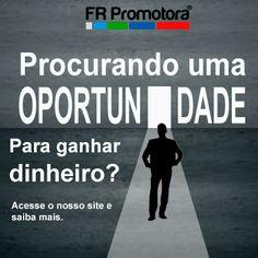 Oportunidade de Renda extra e ganhar dinheiro trabalhando em cas    cynara lima45748537      FRPROMOTORA a Internet