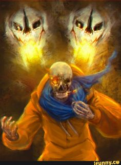 Image uploaded by Say What You Think. Find images and videos about undertale and papyrus on We Heart It - the app to get lost in what you love. Undertale Undertale, Undertale Drawings, Underswap Papyrus, Sans And Papyrus, Undertale Pictures, Bad Timing, Tag Art, Art Blog, Lion Sculpture