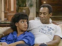 30 Signs You Went To A Black College