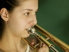 Hey kids:  This is what I'm saying - literally... NPR - how to practice