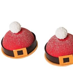 Trong hình ảnh có thể có: món ăn Christmas Log, Christmas Desserts, Christmas And New Year, Xmas, Cake Delivery, Something Sweet, Sweets, Mirror, Christmas Log Cake