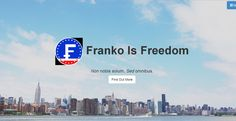 Franko (FRK), the fair, rare and fast digital currency, has risen in value by another 500%, right after last week's 500% increase in value. As of the time of writing, one FRK is now worth over six dollars in Bitcoin equivalent. Merchant adoption rates of Franko are also soaring, with E Pawn, a nine-store chain in Atlanta, recently announcing they are accepting payment in Franko. Merchant adoption is set to further increase as CoinPayments.net has just integrated Franko support.