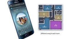 ◙ LUQUENET: App integra los sistemas de sonido del hogar a tu ...