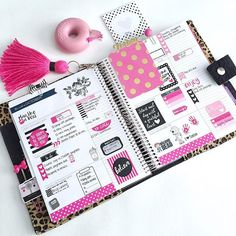 @limelifeplanners horizontal planner pages for next week  Save 15% on your @limelifeplanners purchase with coupon code VANESSASENTME