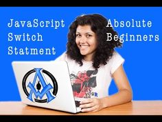 JavaScript Switch Statement Absolute Beginner CODING BOOTCAMP Lesson 14