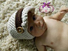 czapki kostiumy kostiumiki dziecięce photo props akcesoria foto do sesji dzieci
