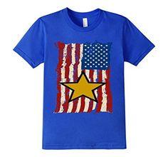 U.S Military Gold Star Tribute T-Shirt, http://www.amazon.com/dp/B01JKGS2I6/ref=cm_sw_r_pi_awdm_x_zOxOxbCY73EBV