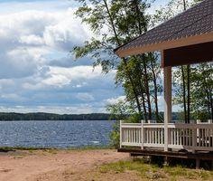 Exploring Lake Minnetonka's Most Expensive Homes #krislindahl