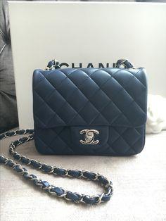 3204d2740551 135 Best Mini Me (Chanel Mini bags) images