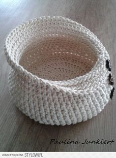 130 Idées De Panier Salle De Bain Panier Salle De Bain Panier Crochet Tricot Et Crochet