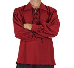 Image result for mens tunics