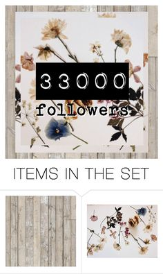"""""""33K TODAY // 20.10.2016"""" by emmas-fashion-diary ❤ liked on Polyvore featuring art"""