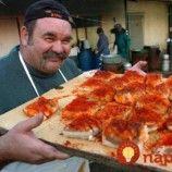Na svete najlepší pečený bôčik podľa majstra mäsiara: Lepšie mäsko som v živote nejedla, je to perfektné aj na grilvoačku!