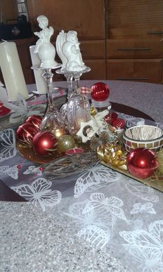 Table Decorations, Furniture, Home Decoration, Home Furnishings, Arredamento, Dinner Table Decorations, Center Pieces
