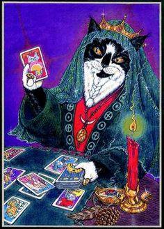 Naive Art, Illustration Art, Illustrations, Tarot Cards, Wiccan, Fine Art America, Disney Characters, Fictional Characters, Aurora Sleeping Beauty