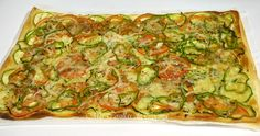 Quiches, Muffins, Calzone, Sin Gluten, Vegetable Recipes, Pasta, Appetizers, Healthy Eating, Yummy Food
