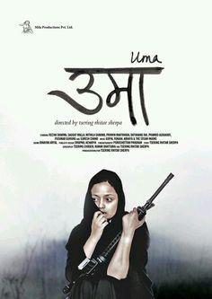 flirting meaning in nepali full hd hindi movies