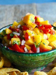 Mat, Tex Mex, Mexican, Vegetables, Ethnic Recipes, Food, Essen, Vegetable Recipes, Meals