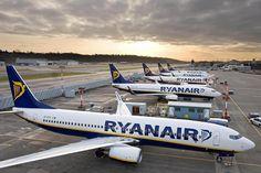 Ryanair+lancia+i+voli+Brexit+a+prezzi+assurdi
