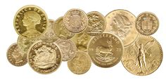 INVESTIMENTO – Questa parola viene usata praticamente sempre da chiunque commenta o consiglia le monete d'oro per mettere da parte risparmi. Noi non crediamo che sia il termine corretto e proviamo a spiegare le differenze.