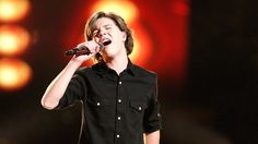 "Braiden Sunshine performs Styx's ""Renegade"" in the Top 12."