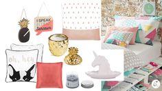 Cristiana Lifestyle: Primark Home Collection 2016 | Wishlist